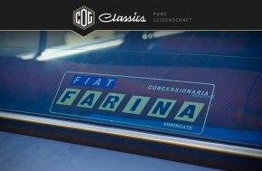 Fiat 125 Special Sportlimousine 18