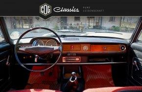 Fiat 125 Special Sportlimousine 10