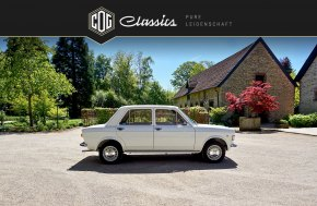 Fiat 128 Berlina 7