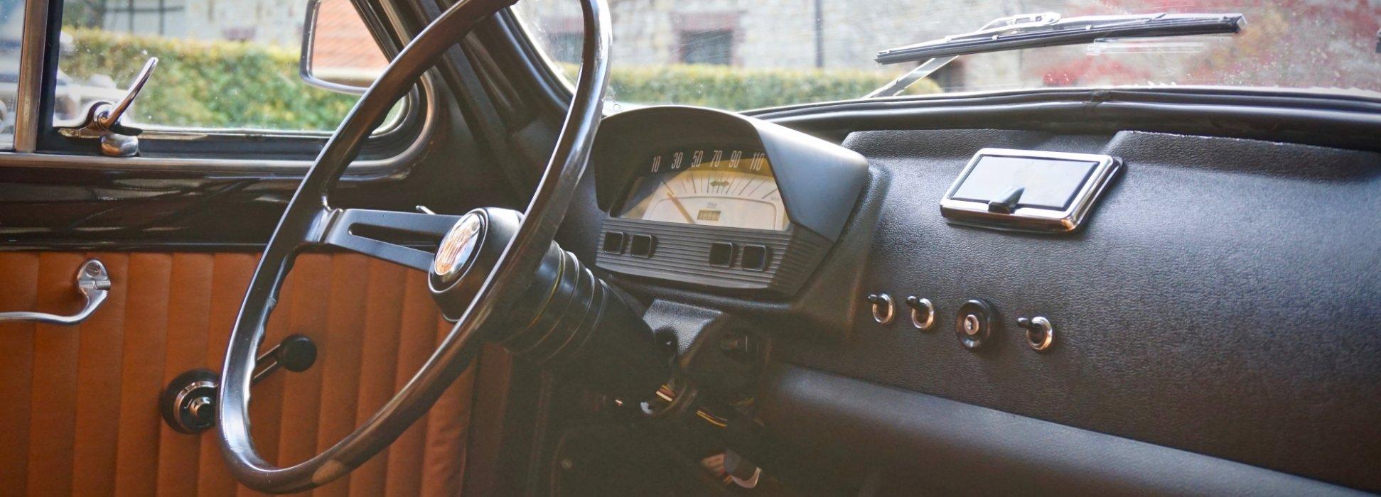 Fiat 500L (Luxus) 1