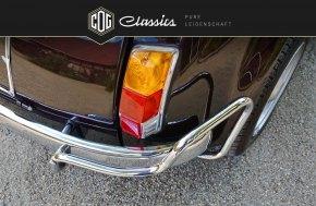 Fiat 500L (Luxus) 15