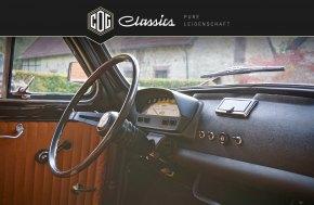 Fiat 500L (Luxus) 13