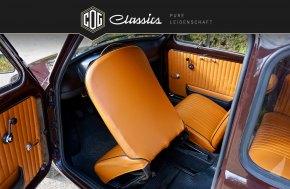 Fiat 500L (Luxus) 19