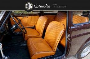 Fiat 500L (Luxus) 11