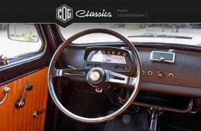 Fiat 500L (Luxus) 20