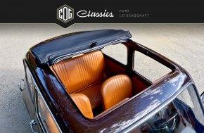 Fiat 500L (Luxus) 5