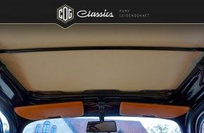 Fiat 500L (Luxus) 22