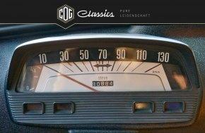 Fiat 500L (Luxus) 21