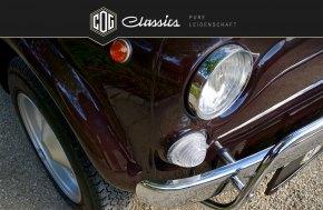 Fiat 500L (Luxus) 31