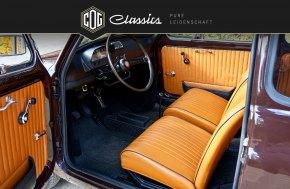 Fiat 500L (Luxus) 8
