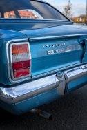Ford Taunus XL 1300 9