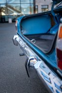 Ford Taunus XL 1300 16