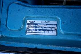 Ford Taunus XL 1300 18