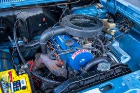 Ford Taunus XL 1300 20