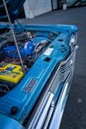 Ford Taunus XL 1300 21
