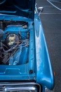 Ford Taunus XL 1300 19