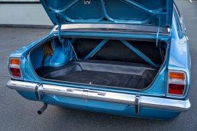 Ford Taunus XL 1300 14