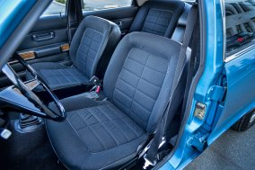Ford Taunus XL 1300 28