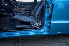 Ford Taunus XL 1300 30