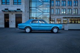 Ford Taunus XL 1300 32