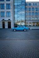 Ford Taunus XL 1300 31