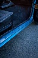 Ford Taunus XL 1300 26