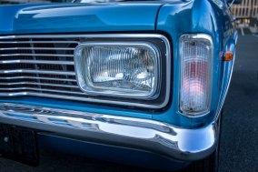 Ford Taunus XL 1300 37