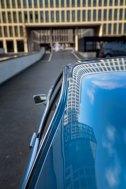 Ford Taunus XL 1300 12