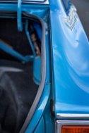 Ford Taunus XL 1300 13
