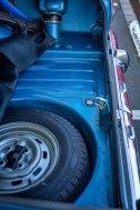 Ford Taunus XL 1300 6
