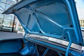 Ford Taunus XL 1300 15