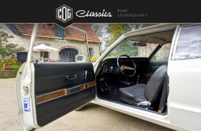 Ford Taunus 1300 XL 16