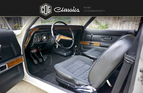 Ford Taunus 1300 XL 18