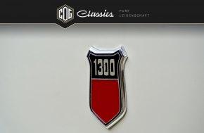 Ford Taunus 1300 XL 30