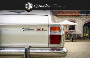 Ford Taunus 1300 XL 6