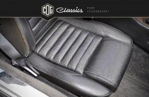 Jaguar XJS V12 Convertible 15