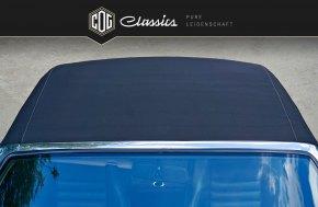 Jaguar XJS V12 Convertible 18