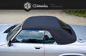 Jaguar XJS V12 Convertible 19