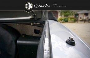 Jaguar XJS V12 Convertible 30