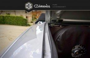 Jaguar XJS V12 Convertible 31