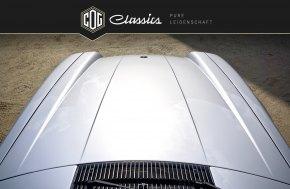 Jaguar XJS V12 Convertible 36