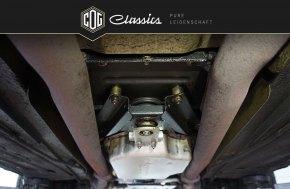 Jaguar XJS V12 Convertible 45