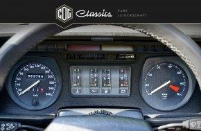 Jaguar XJS V12 Convertible 10