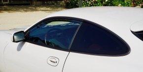 Jaguar XKR Coupé 37