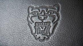 Jaguar XKR Coupé 29