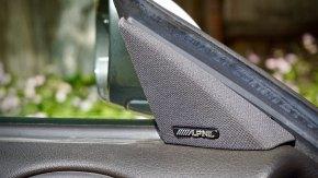 Jaguar XKR Coupé 30
