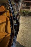 Lancia Beta 1600 Berlina 16