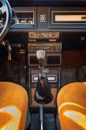 Lancia Beta 1600 Berlina 19