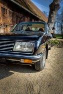 Lancia Beta 1600 Berlina 23