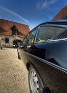 Lancia Beta 1600 Berlina 24